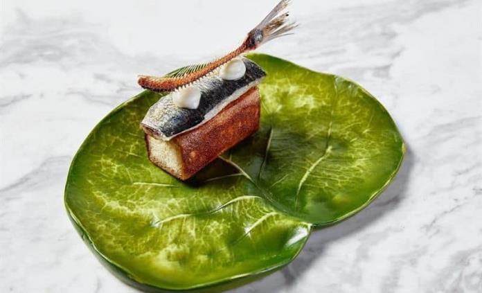 El impacto de la crisis climática también se sentirá en la gastronomía