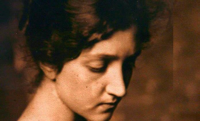 Rivas Mercado, la feminista mexicana que se suicidó en Notre Dame