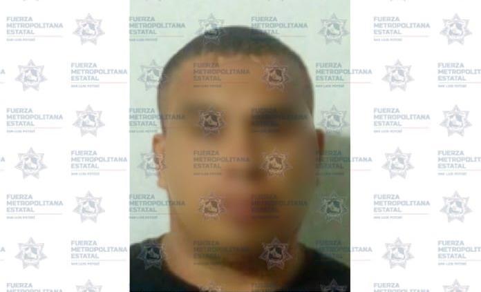 Detienen a un hombre acusado de robo y violación en Abastos