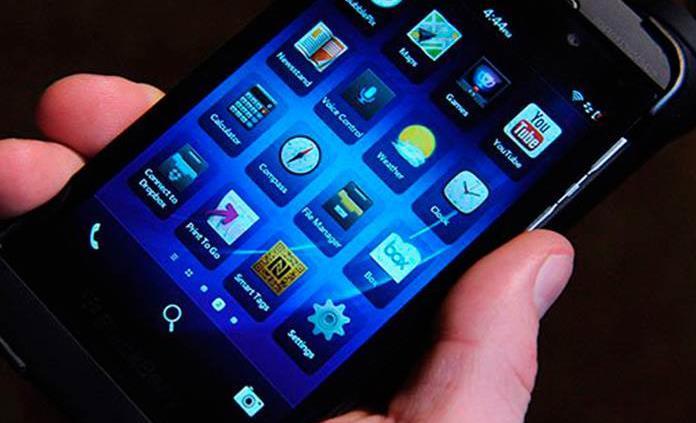 Crece 6.8% uso de banda ancha móvil en México