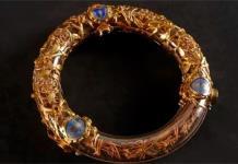 #Entérate | La corona de espinas y otras reliquias que resguarda Notre Dame
