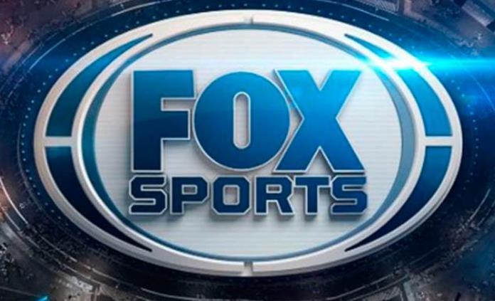 Inicia venta de Fox Sports tras aprobación de Agente de Desincorporación
