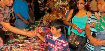 Presenta Turismo amplio programa de actividades