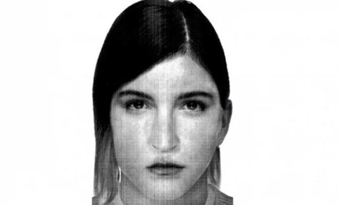 Difunden retrato hablado de mujer que robó a bebé en Hospital General