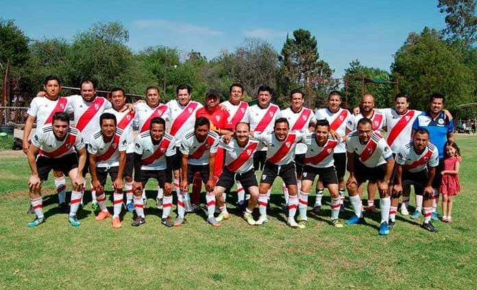San Judas-Leones Negro vence al Refrigeración Coronado, 4-0