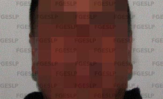 Capturan a hombre acusado de abusar sexualmente de su sobrina