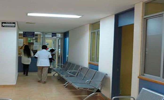 Reportan primer brote de cólera en Tabasco tras 21 años