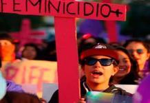 México, el cuarto país más impune del mundo: Mexicanos Contra la Corrupción