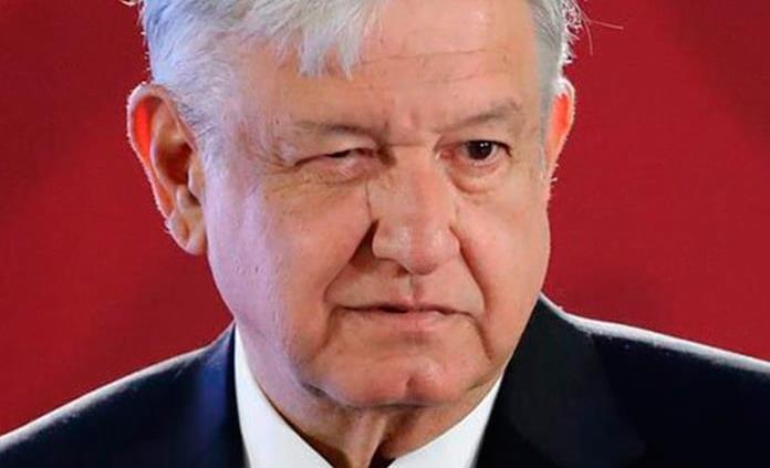 #ArchivosCisen | AMLO financiaba al Partido Comunista  y buscaba debilitar al PRI, dice expediente