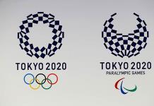 Básquetbol olímpico reduce cifra de partidos para Tokio 2020