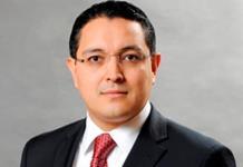 Renuncia integrante de la Comisión Reguladora de Energía