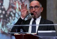 Fácilmente impugnable, califica José Ramón Cossío el memorándum de AMLO sobre reforma educativa
