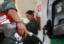 AMLO corregirá datos sobre gasolineras que venden caro