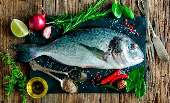 Disfruta la Cuaresma con pescados y mariscos mexicanos