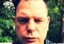 El Vampiro Canadiense, revela que ahora luchará contra el Alzheimer y Parkinson