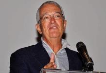 Llueven críticas a Salinas Pliego por decir que patrones no deben aportar a pensiones
