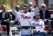 Juego de Estrellas de la MLB del 2026 será en Filadelfia