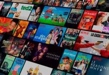 Transacciones, películas y movilidad, actividades preferidas en Internet