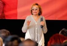 Las frases de políticos y artistas que dieron de qué hablar esta semana
