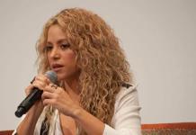 Shakira, a un paso de juicio en España por un fraude fiscal