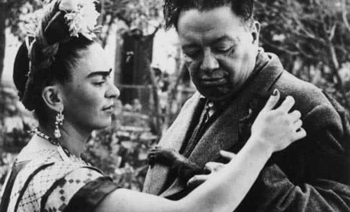 Exposición muestra el interés de Diego Rivera por el arte prehispánico