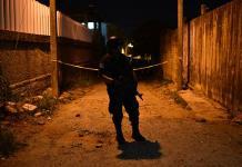 Vamos a dar con los responsables del ataque: gobernador de Veracruz