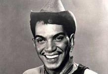 Desconocen qué pasará con los derechos de las películas Cantinflas