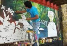 #Especial | En la Huasteca, las balas mataron el arte