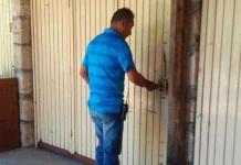 Sancionados, 25 negocios por violar Ley de Alcoholes
