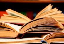 Salen a la luz nuevos escritos inéditos de Proust
