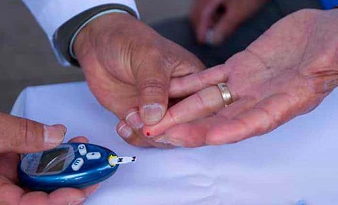 Covid puede ocasionar diabetes, aseguran expertos del IPN