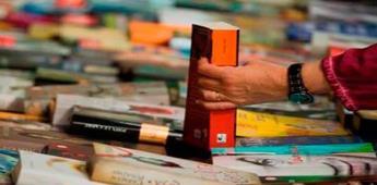 Muere Gilberto Rendón, autor dedicado a la literatura infantil
