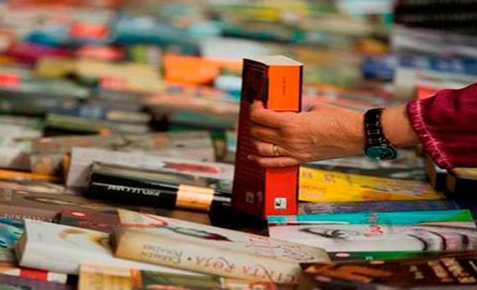 Editores presentan la Feria del Libro Independiente