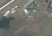 Gobierno debe acreditar permisos arqueológicos para Santa Lucía