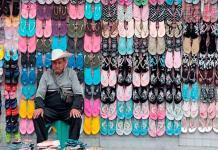 México llega al Día del Trabajo con empleos mal pagados y desempleo al alza