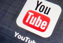 YouTube cancela Spaces, su evento estrella para creadores de contenido