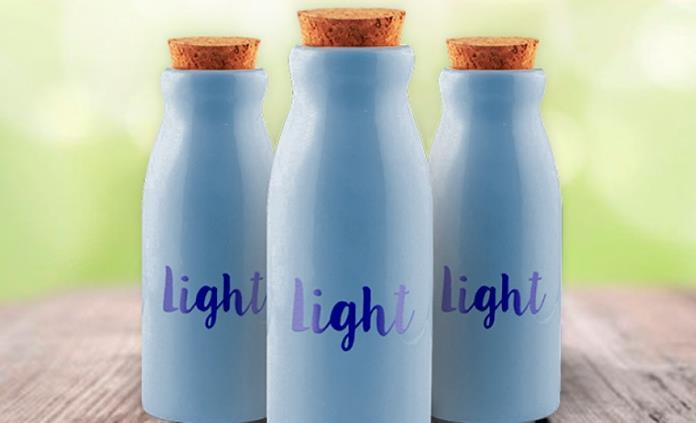 Los productos light no son para todos
