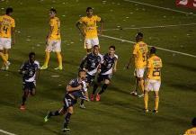 ¿Cuánto valen los clubes que entraron a la Liguilla MX?