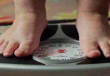 Si México elimina la obesidad disminuiría la muerte prematura en 30%: Especialista