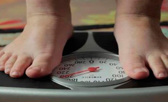 México, Uruguay y Chile son los países con más sobrepeso de América Latina