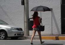 Podría aumentar de 3 a 5 grados temperatura global, advierte Mario Molina