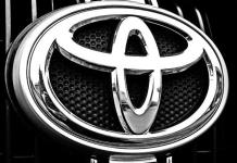 Toyota tramita el pago de deudas al SAT