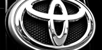 Toyota es la marca de automóviles más valiosa