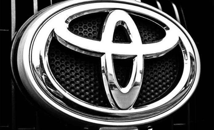 Toyota espera comercializar 72 mil 500 unidades en 2020