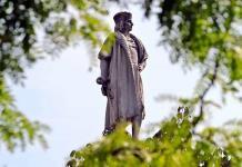 El estado de Maine en EEUU cambia el Día de Colón por el Día de los Pueblos Indígenas