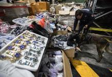 SAT lanza convocatoria para trabajar en aduanas