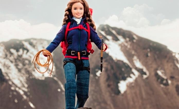 #Especial | 60 años de Barbie