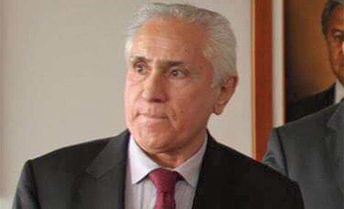Solicita líder de burócratas a AMLO un seguro de protección sanitaria