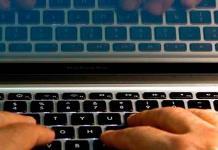 Con acceso a Internet, 65.8% de la población mexicana: Inegi