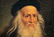 Subastan un boceto de oso de Da Vinci por un récord de 10.3 millones de euros